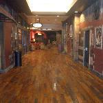 Tunica Roadhouse Casino & Hotel Foto