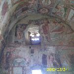 herrliche Felskirchen