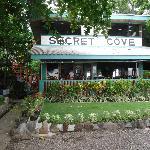 Secret Cove Resort