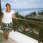 African Royal Beach Hotel Foto