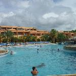 Photo of Costa Caribe Beach Hotel & Resort