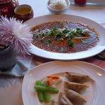 Shanghai Lil Restaurant의 사진