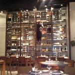 Foto de Hotel ETH Rioja