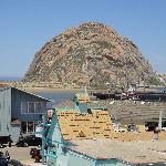 Days Inn Morro Bay