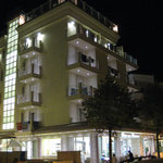 Photo de Hotel Amarcord Misano