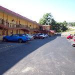 Econo Lodge-1