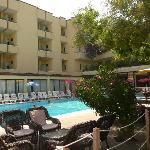Photo of Park Hotel Kursaal