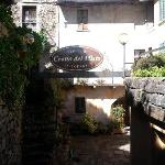 Photo of Crotto del Misto