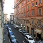 Photo de Lucci Hotel