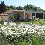 Photo of Acanto Country House
