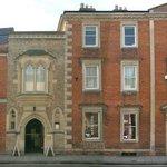 Foto de Wiltshire Museum