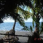 Playas fantásticas y desiertas