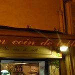Photo of Restaurant Un Coin De
