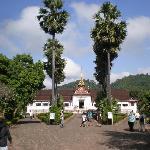 Photo de Royal Palace