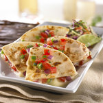 ROASTED_VEGETABLE_GOAT_CHEESE_QUESADILLAS.