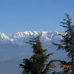 best view from hotel, Full Paisa Vasool