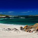 Iona North shore