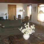 Our Finest Suite