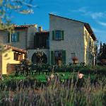 The FarmHouse - L'Agriturismo