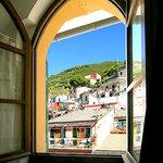 View / Vista