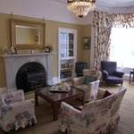 Photo de Annfield Guest House