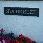 Sea Breeze