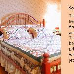 South Suite