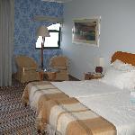Room#304