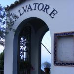 Hotel Da Salvatore