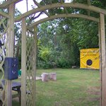 Photo of Red Lion Inn Axford