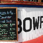Zdjęcie Bowpicker Fish & Chips