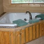 great whirlpool tub