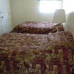 Room #2 in Cottage #122