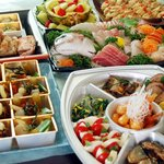 Photo of Aroi Catering Servise Sapporo