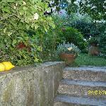 Photo of Il Giardino Incantato Bed and Breakfast