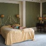room 123-2