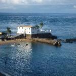 Foto de Grande Hotel Da Barra