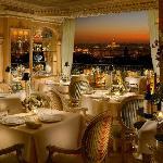 Mirabelle Splendide's Restaurant