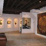 Polonaise Art Gallery - Studio 47