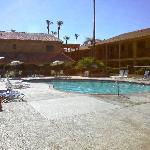 American Inn & Suites Mesa Foto