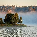 Teal Lake Negaunee, MI