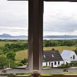 Photo of Tigh Arran B&B