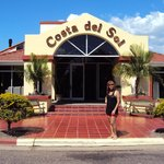 Photo of Costa Del Sol Hotel