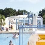 Photo of Camping Le Chaponnet