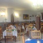 Photo of Hotel Posada de las Monjas