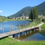 Photo of Bio Hotel Brusago Vital & Wellness
