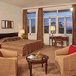 Clarke's Hotel Shimla insite