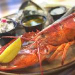 Lobster Wednesdays