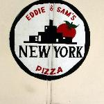 Home of Real New York Pizza