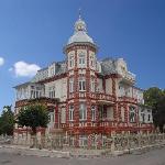 Photo of Villa Stella Maris